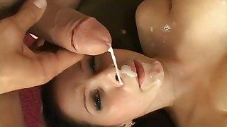 PMV -Whole Lotta Gianna