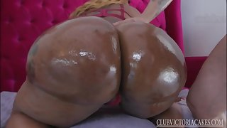 Very Hot Pete And Victoria Cakes Having Intercourse H - victoria cakes